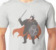 Pontius - Trine Unisex T-Shirt