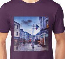 Galway I Unisex T-Shirt