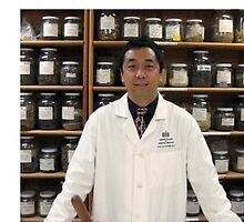 Achieve a healthy, happier life with Dr. Lu's acupuncture by puncture