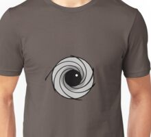 Fotolinse Unisex T-Shirt
