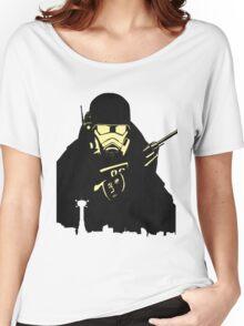 Ranger Women's Relaxed Fit T-Shirt