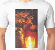 FRIGID Unisex T-Shirt