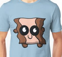 Chibi Bacon  Unisex T-Shirt