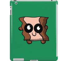 Chibi Bacon  iPad Case/Skin