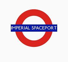 Fandom Tube- IMPERIAL SPACEPORT Unisex T-Shirt