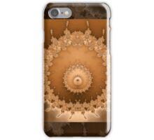 Encircled Breasts iPhone Case/Skin