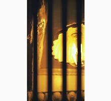 MAKESHIFT PRISON CELLS Unisex T-Shirt