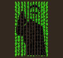 MATR1X Unisex T-Shirt