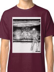 George Carlin Classic T-Shirt