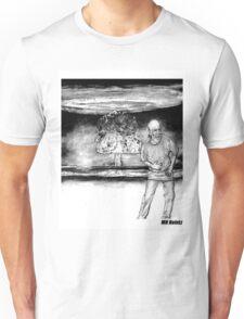 George Carlin Unisex T-Shirt