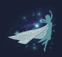 Frozen - Let it Go Kids Clothes