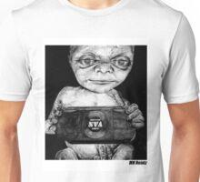 Plug-In Unisex T-Shirt