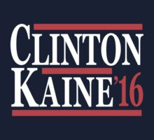 Clinton Kaine 16 One Piece - Long Sleeve