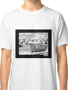 BLM Classic T-Shirt