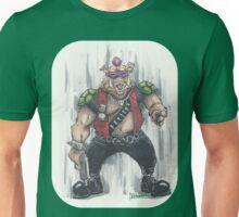 Bebop Unisex T-Shirt