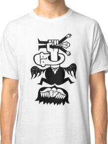 Making Angels Classic T-Shirt