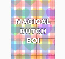Magical Butch Boi Unisex T-Shirt