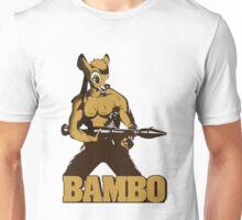 BAMBO  Unisex T-Shirt