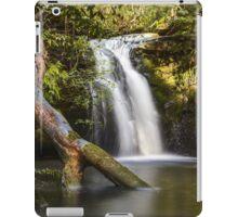 Berowra Creek iPad Case/Skin