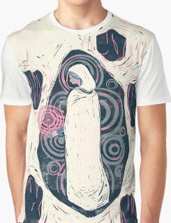 Duddo Stones Graphic T-Shirt