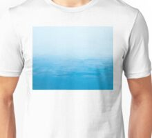Dolphin's Song Unisex T-Shirt
