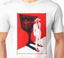 Preacher's Herr Starr Unisex T-Shirt