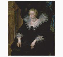 Anne of Austria Kids Clothes