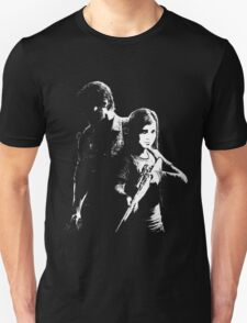 Something to fight for T-Shirt