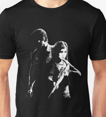 Something to fight for Unisex T-Shirt