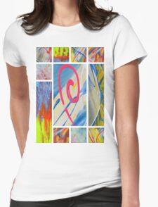 Heaven on Art T-Shirt