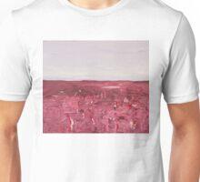 Ocean of Love Unisex T-Shirt