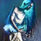Sidereal Magic by Stephanie Rachel Seely