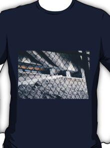 Flying rats T-Shirt