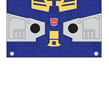 Eject - Transformers 80s by [g-ee-k] .com