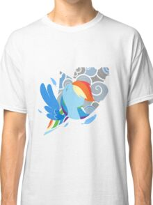 Dashie Classic T-Shirt