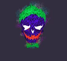 HaHaHa Joker Unisex T-Shirt