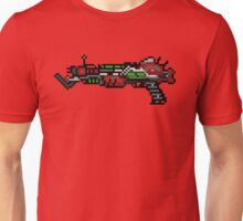 Ray Gun Mark 2 Unisex T-Shirt