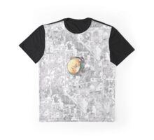 Attack On Titan - Armin Graphic T-Shirt