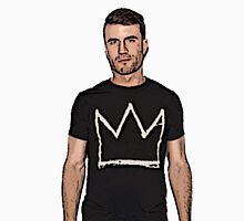 Sam Hunt Unisex T-Shirt