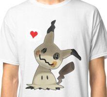 Mimikyu Classic T-Shirt