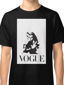 ROSE VOGUE  Classic T-Shirt