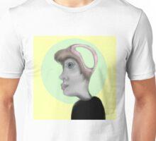 Brainless Unisex T-Shirt