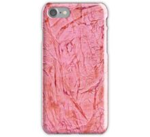 What do you see? iPhone Case/Skin