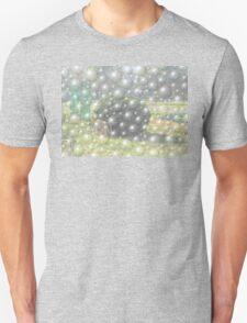 Bush ball Unisex T-Shirt