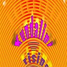 ^^ Kundalini Rising ^^ by TeaseTees