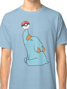 Phanpy Classic T-Shirt