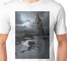 Global Warning - Big Ben Unisex T-Shirt