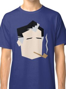 Professor Impossible Classic T-Shirt