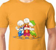 Duck Gang Unisex T-Shirt