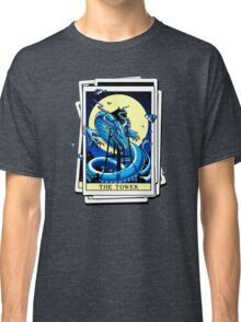 The Tower Classic T-Shirt